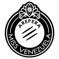 Arepera Miss Venezuela - La...