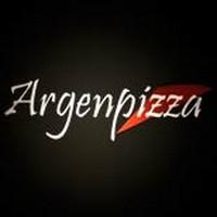 Argenpizza Palermo