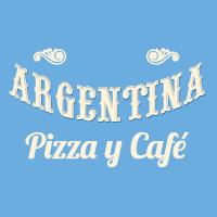 Argentina Pizza y Café