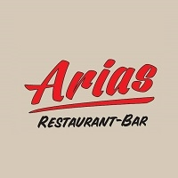 Arias Restaurant