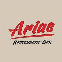 Arias Restaurant