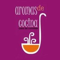 Aromas De Cocina