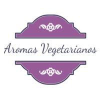 Aromas Vegetarianos