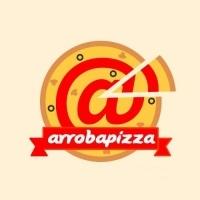 @Pizza
