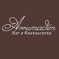 Arrumadim Bar e Restaurante