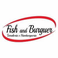 Artesanal Burguer & Grill