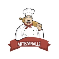 Artezanalle Restaurante