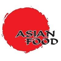 Asian Food Fortaleza