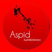 Aspid Sushi