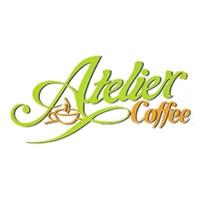 Atelier Coffee