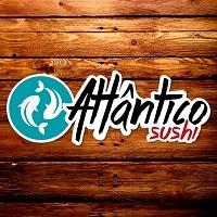 Atlântico Sushi