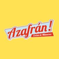Azafrán Cocina de Milanesas