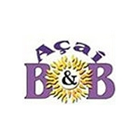 Açaí e Tapiocaria B & B