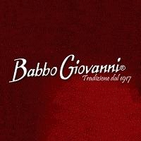 Babbo Paraíso