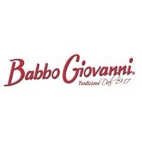 Babbo Giovanni Aclimação