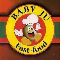 Baby Ju Fast Food