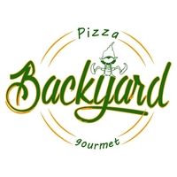 Backyard Pizza Gourmet