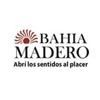 Bahía Madero