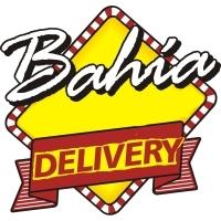 Bahía Delivery