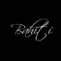 Bahití