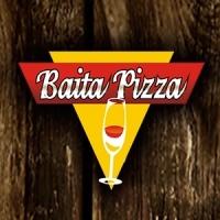 Baita Pizza