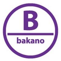 Bakano Salguero