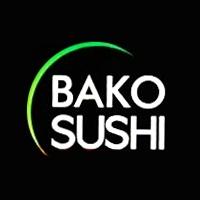 Bako Sushi Belgrano