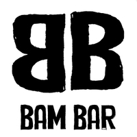 BamBar