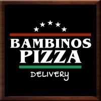 Bambino's Pizza Chile