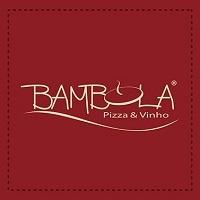 Bambola Pizza