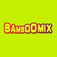 BambooMix