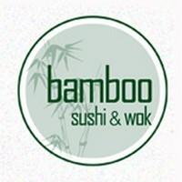 Bamboo Sushi & Wok Palermo