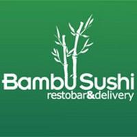 Bambu Sushi
