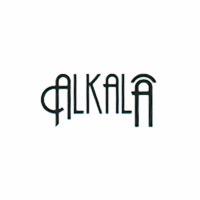 Bar Alkalá