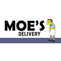 Moe's Delivery