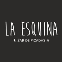Bar de Picadas La Esquina
