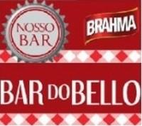 Bar do Bello Taboão da Serra