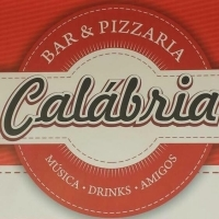 Bar e Pizzaria Calábria São Francisco