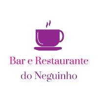 Bar e Restaurante do Neguinho