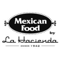 Bar La Hacienda