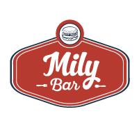 Bar Mily