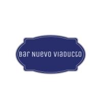 Bar Nuevo Viaducto