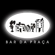 Bar da Praça