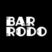 Bar Rodo Express