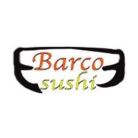 Barco Sushi