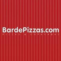 Bardepizzas.com