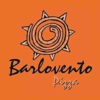Barlovento Pizza
