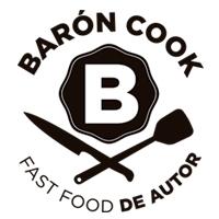 Baron Cook
