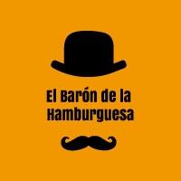 El Barón de la Hamburguesa