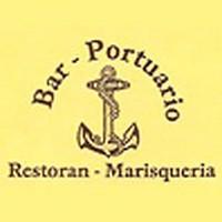 Bar Portuario